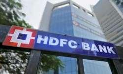 HDFC Bank Alert! Fraudsters looking to exploit EMI