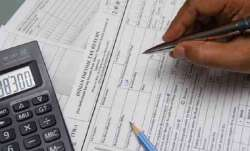 Govt promulgates Ordinance to give effect to I-T