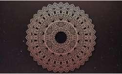 Horoscope Today, Astrology March 31, 2020 (Bhavishyavani)