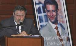 Daniel Pearl Murder Case: Pakistan court overturns death sentence of 4 accused