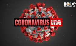 Maharashtra records 81 fresh cases of coronavirus, number