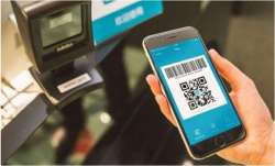 Lockdown: Online travel segment hit hard, digital payments biggest gainer, says report