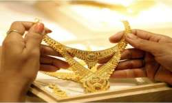 WGC study finds 37% Indian women have never bought gold jewellery