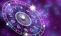 Horoscope Navratri Day 8, April 1, 2020: Check astrology predictions for Pisces, Aries, Cancer and o