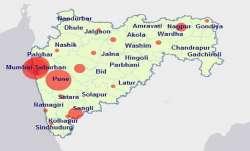 Maharashtra COVID-19 positive cases rise to 423, Mumbai
