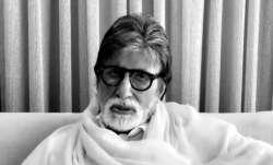 Amitabh Bachchan, Rajinikanth, Ranbir-Alia's made-at-home short film Family earns big applause