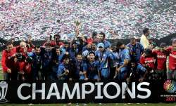 india, sri lanka, india vs sri lanka, 2011 world cup, 2011 world cup final, world cup final, ms dhon