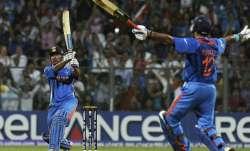 mumbai police, 2011 world cup, 2011 wc win, mumbai police 2011 world cup, world cup 2011, 2011 world