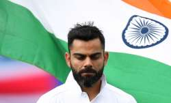 Team India Ignited: Virat Kohli urges citizens to show solidarity with 'health warriors' at 9 PM for