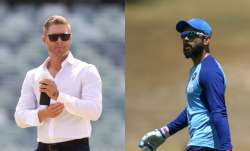 michael clarke, michael clarke ipl, virat kohli, team india, indian premier league, ipl 2020
