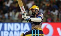 robin uthappa, robin uthappa india, robin uthappa indian team, robin uthappa world cup