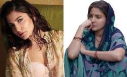 Anushka Sharma shares hilarious 'Sui Dhaga' meme of herself to cheer up fans during lockdown