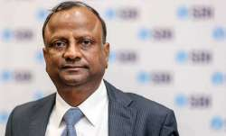 Pay if you can: SBI Chairman Rajnish Kumar on EMI