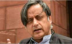 Shashi Tharoor seeks special economic package for Kerala fishermen from CM