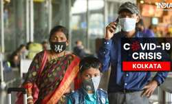 2 Kolkata pavement dwellers test positive for coronavirus