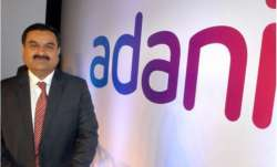 Gautam Adani sees COVID-19 as opportunity for faster transition to clean energy