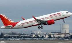 Air India makes it mandatory for crew to check pre-flight COVID-19 test results are negative