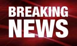 Coronavirus lockdown in Madhya Pradesh extended till June 15