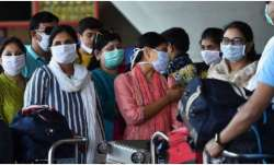 COVID-19: India now seventh worst-hit country in world