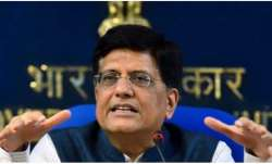 Piyush Goyal asks industry to start working for post-COVID period; says worst for economy is over