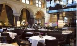 Hotels, restaurants can re-open in Karnataka if norms are followed: Yediyurappa