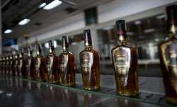 UP aims to reduce limit of wastage in re-distillation of liquor