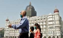 Maharashtra UNLOCK 1: Full list of Mumbai, Pune, Thane containment zones as lockdown extended till 3