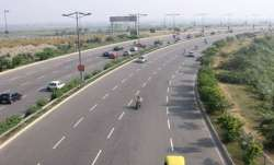 NHAI to develop 57 stretches as model national highways