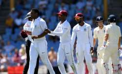 West Indies tour of England is slated to take place in July
