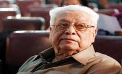 basu chatterjee tv shows