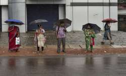 Lockdown, monsoon, Kerala