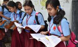 TN SSLC Hall Ticket 2020 released