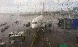 Cyclone Nivar: Indigo cancels 24 flights due to heavy rain in Chennai | Full List