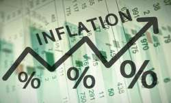 retail inflation latest news, retail inflation rises, retail inflation June,