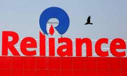 Reliance's 15-year-plan to build into new energy company