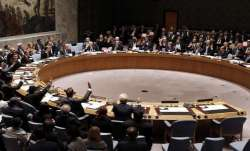UN Security Council elections to be held on June 17