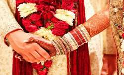 Wedding reception stopped midway for violating COVID-19 guidelines in Odisha