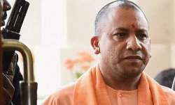 Unlock doesn't mean freedom: Adityanath as govt looks to unlock economy