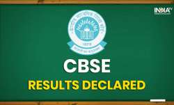 cbse, cbse result, cbse result 2020, cbse results 2020, cbse 10th result 2020, cbse board 10th resul