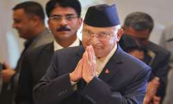 Nepal urges India to take steps against broadcast of anti-Nepal materials