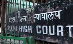 Treat as representation PIL for obtaining plasma from recovered COVID-19 patients: HC