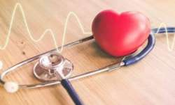 National Doctor's Day 2020: Theme, significance, quotes, wishes to express gratitude towards frontli