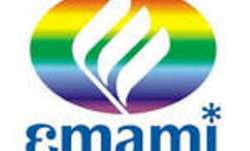 Emami objects to HUL naming men's skincare brand as 'Glow & Handsome', claims trademark rights