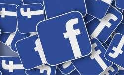 facebook, youtube, facebook music videos, facebook takes on youtube, music videos, facebook new vent