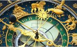 Horoscope for Friday July 12, 2020: Here's astrology prediction for Cancer, Virgo Leo and others