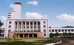 IIT Kharagpur's 'COVIRAP' gets ICMR certification