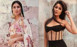 Happy Birthday Katrina Kaif: 7 stories about 'Sooryavanshi' actress you've never hear about