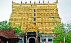Padmanabha Swamy Temple, Padmanabhaswamy Temple, Thiruvananthapuram, Kerala