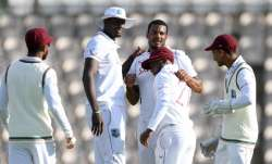 LIVE | England vs West Indies, 1st Test, Day 5: Live score and updates from Southampton