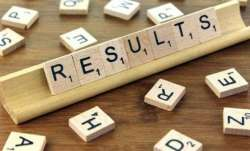 WBBSE Madhyamik Result 2020: West Bengal to declare class 10 result tomorrow, class 12 result on Jul